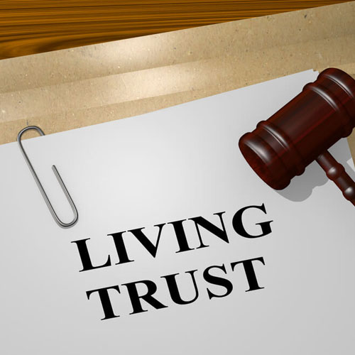 Few reasons why you should take up the effective service of Ldaprolegal