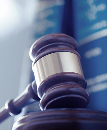 Learn How A Process Server Can Help You in A Legal Case