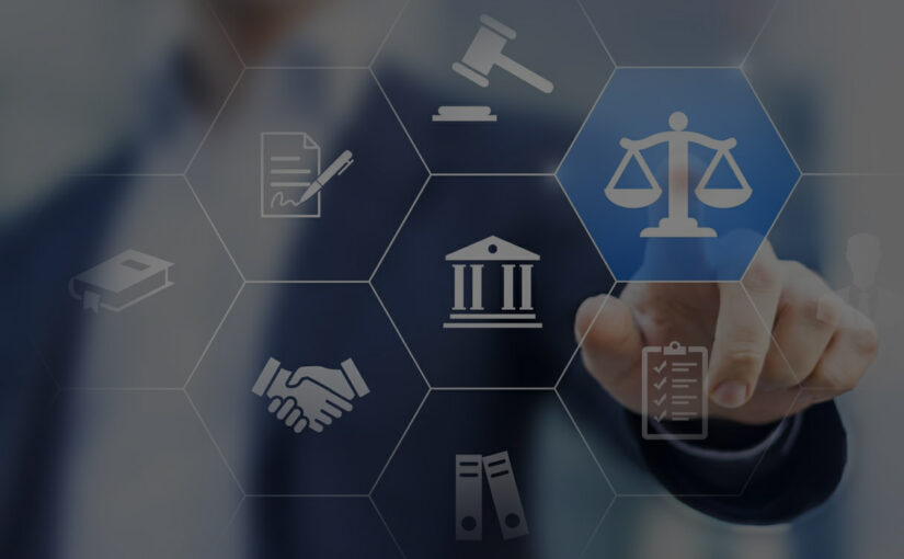 5 Reasons to Choose Paralegals over Attorney Services