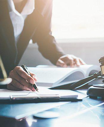LEGAL DOCUMENT ASSISTANTS | LDA PRO LEGAL