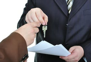 Here Are The Reasons to Appoint A Legal Document Preparer in Sacramento
