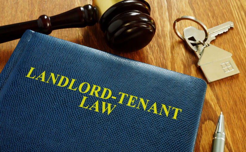 LANDLORD EVICTION SERVICE: IS IT BENEFICIAL?