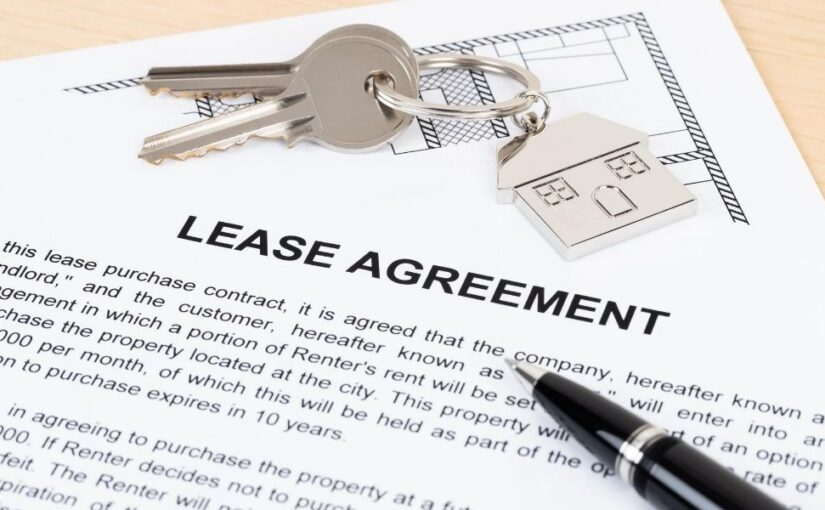 Seven Problems Landlords Face with Tenants